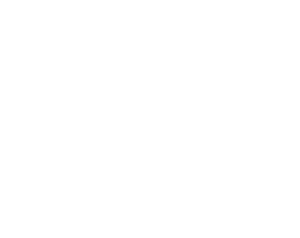 Cotswold 226 Logo