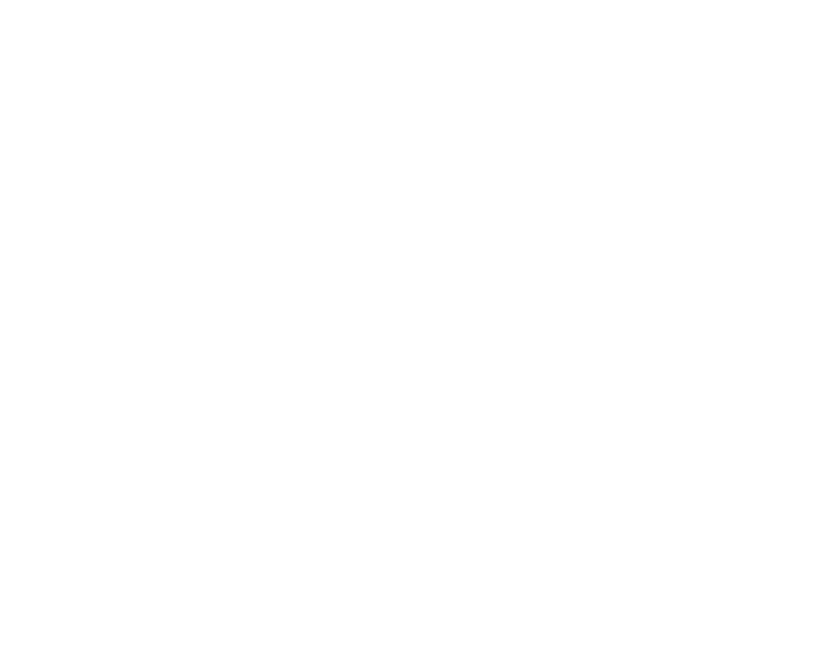 Cotswold 226 Logo