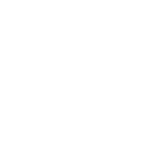 113 Events, Cotswold 226 Weekend Logo