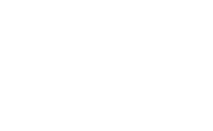 Cotswold Classic Logo