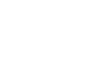 New Swindon Half Logo